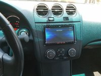 Picture of 2011 Nissan Altima 3.5 SR