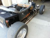 Picture of 1923 Ford Model T