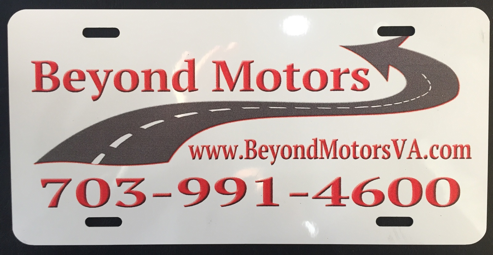 Beyond Motors Manassas Va Read Consumer Reviews