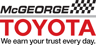 Ford Dealership Richmond Va >> McGeorge Toyota - Henrico, VA: Read Consumer reviews ...