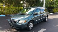 Picture of 2005 Chrysler Town & Country Touring