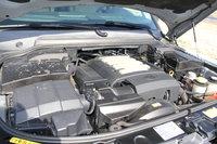 Picture of 2007 Land Rover LR3 SE V8, engine