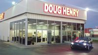 Doug Henry Greenville Nc >> Doug Henry Of Greenville Inc Greenville Nc Read Consumer