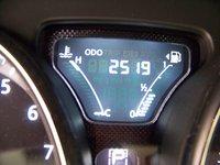 Picture of 2015 Nissan Versa 1.6 SV, interior, gallery_worthy