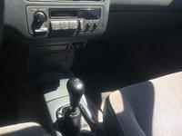 Picture of 1995 Honda Civic LX