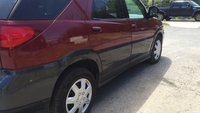 Picture of 2005 Buick Rendezvous CX AWD