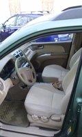 Picture of 2008 Kia Sportage LX V6 4WD