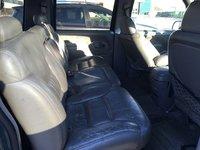 Picture of 1995 GMC Suburban C1500, interior