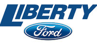 Liberty Ford of Parma Heights logo