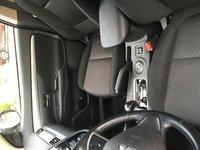 Picture of 2014 Mitsubishi Outlander SE AWD, interior