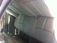 Picture of 2004 Lincoln Town Car Ultimate