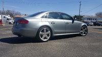 Picture of 2010 Audi S4 3.0T quattro Prestige