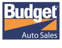 budget auto sales cedar rapids ia read consumer reviews browse used and new cars for sale. Black Bedroom Furniture Sets. Home Design Ideas