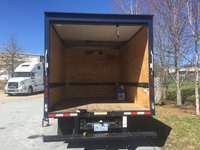 Picture of 2013 Mercedes-Benz Sprinter 3500 144 WB Regular Cab DRW Chassis, exterior