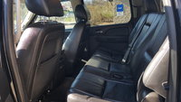 Picture of 2013 Chevrolet Suburban LT 1500