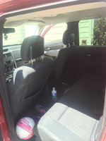 Picture of 2012 Jeep Liberty Sport