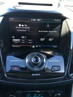 Picture of 2013 Ford C-Max SEL Energi
