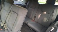 Picture of 2006 Jeep Commander Base 4X4