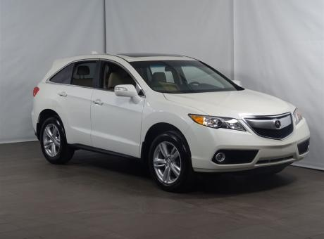 2015 acura rdx overview review cargurus. Black Bedroom Furniture Sets. Home Design Ideas