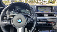 Picture of 2014 BMW 6 Series 640i
