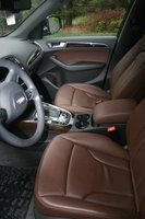 Picture of 2014 Audi Q5 2.0T Quattro Premium Plus
