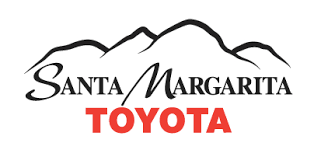 Awesome Santa Margarita Toyota   Rancho Santa Margarita, CA: Read Consumer Reviews,  Browse Used And New Cars For Sale