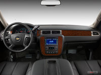 Picture of 2012 Chevrolet Avalanche LT