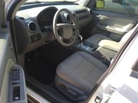 Picture of 2006 Ford Freestyle SE