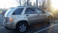 Picture of 2006 Chevrolet Equinox LT, exterior
