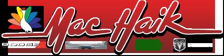 Maik Haik Dodge >> Mac Haik 45 Dodge Chrysler Jeep Ram Houston Houston Tx