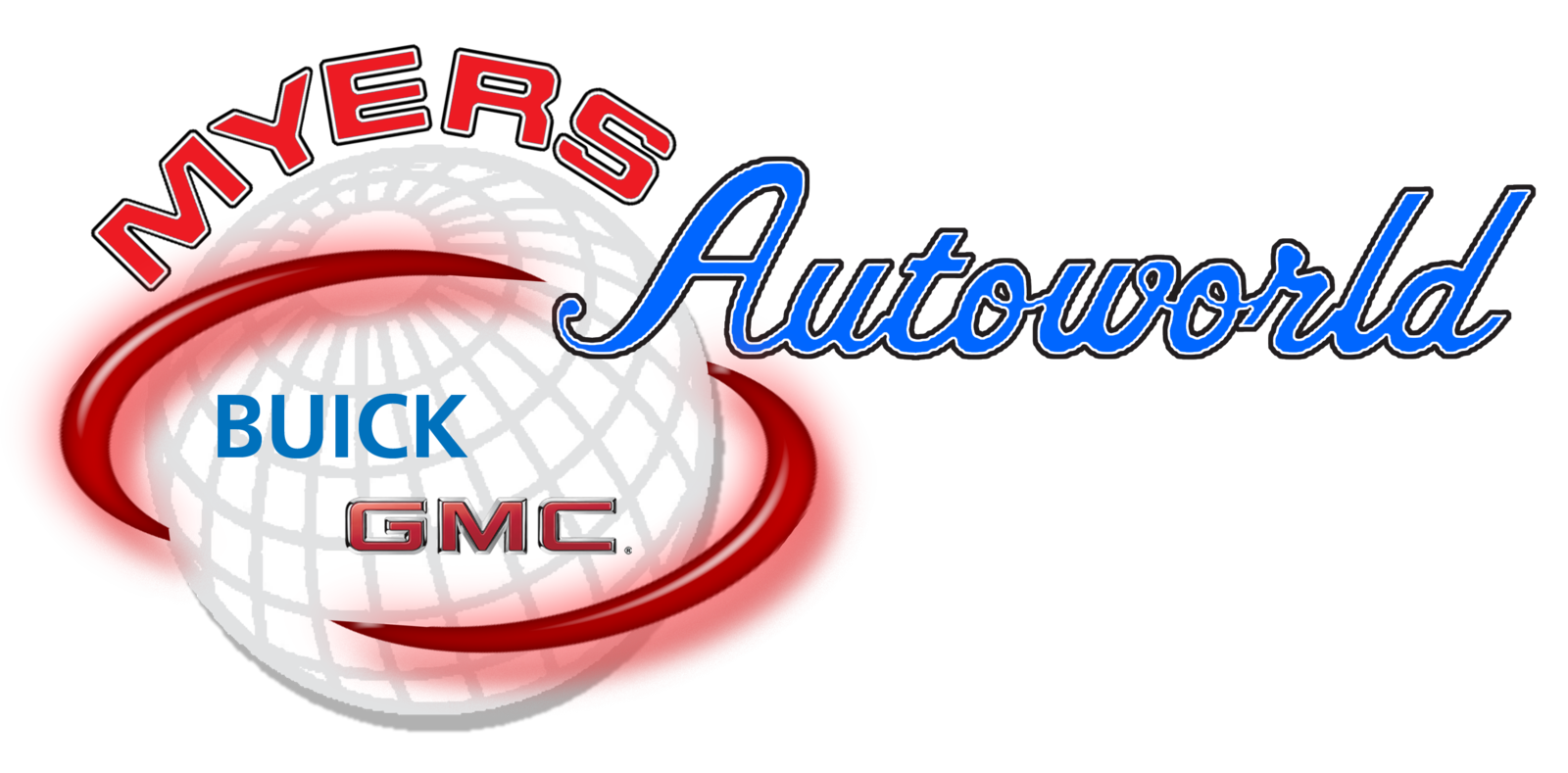 Gmc Dealers Indianapolis >> Myers Autoworld Buick GMC - Anderson, IN: Read Consumer reviews, Browse Used and New Cars for Sale