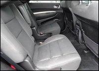 Picture of 2013 Dodge Durango SXT