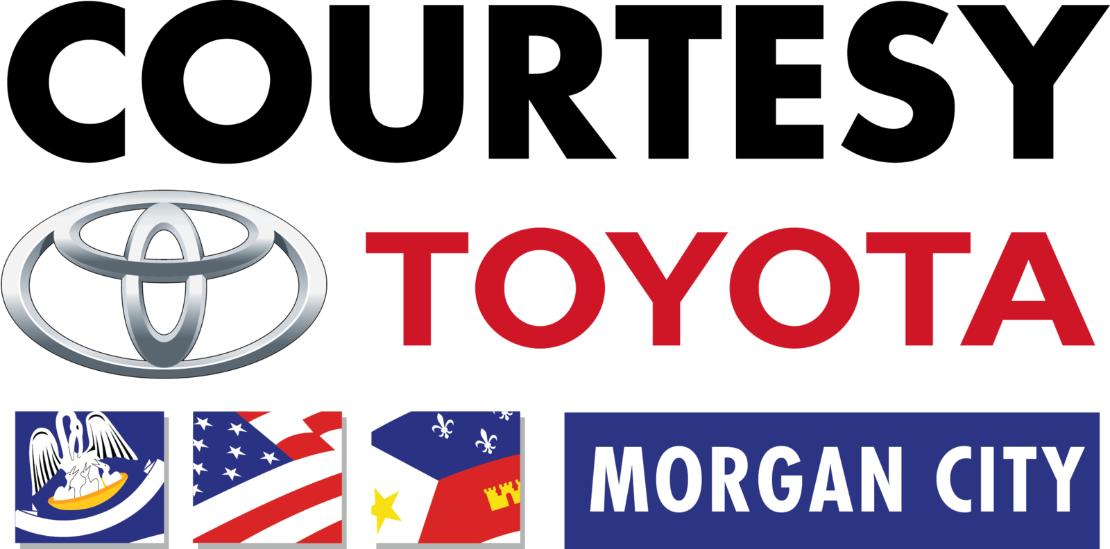 Courtesy Toyota   Morgan City, LA: Read Consumer Reviews, Browse Used And  New Cars For Sale