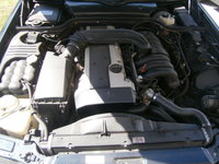 Picture of 1996 Mercedes-Benz SL-Class SL320