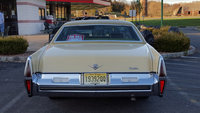 Picture of 1973 Cadillac DeVille Wisco, exterior