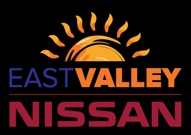 East Valley Nissan - Mesa, AZ: Read Consumer reviews ...