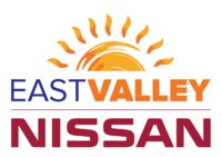 East Valley Nissan logo