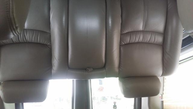 Picture of 2005 GMC Savana 1500 SLE Passenger Van