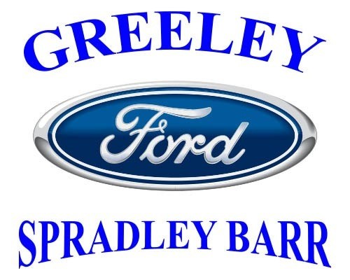 spradley barr ford lincoln of greeley greeley co read consumer. Cars Review. Best American Auto & Cars Review