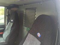 Picture of 2003 Chevrolet Astro Cargo Van 3 Dr STD Cargo Van Extended