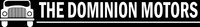 The Dominion Motors logo