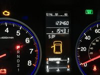 Picture of 2008 Honda CR-V EX-L AWD