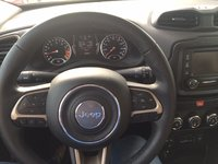 Picture of 2015 Jeep Renegade Latitude 4WD, gallery_worthy