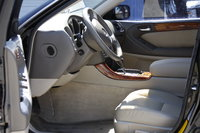 Picture of 2000 Lexus GS 300 Base