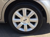 Picture of 2008 Lincoln MKZ Base, exterior, gallery_worthy