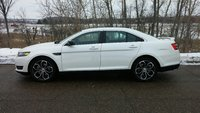 Picture of 2014 Ford Taurus SHO AWD