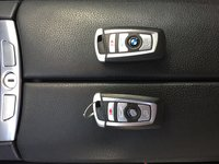 Picture of 2013 BMW 7 Series 740Li