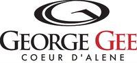 George Gee Kia - Coeur D Alene logo