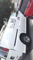 Picture of 1999 Chevrolet Express G2500 Passenger Van