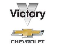 Victory Chevrolet